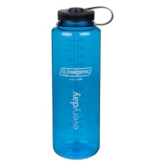 Láhev Nalgene Wide Mouth 1,5L