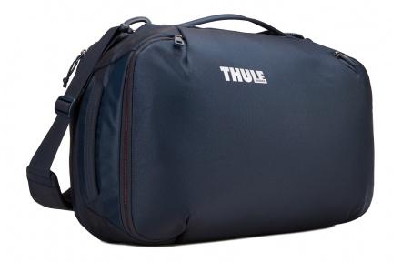 Cestovní batoh Thule Subterra Carry-On 40L
