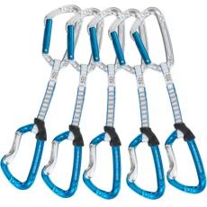 Expresky Climbing Technology 5x AERIAL PRO SET DY 12cm