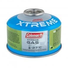 Kartuše Coleman C100 Extreme