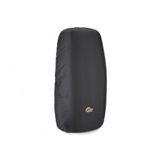 Pláštěnka na batoh Lowe Alpine Raincover S Black