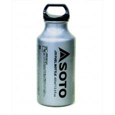 Palivová láhev Soto SOD-700-04 280 ml.
