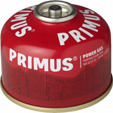 Plynová kartuše Primus POWERGAS 100