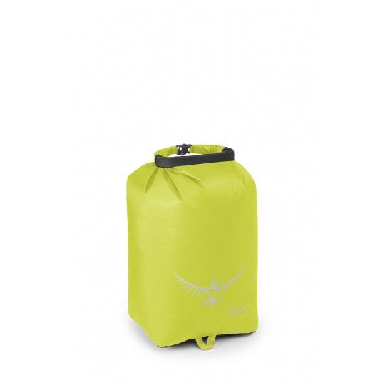 Vak Osprey Ultralight Dry Sack 20 L
