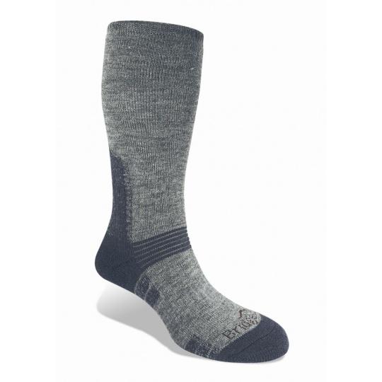 Ponožky Bridgedale WoolFusion Summit