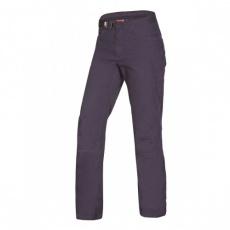 Kalhoty Ocún Honk Graphite