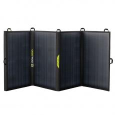 Solární panel Goal Zero Nomad 50