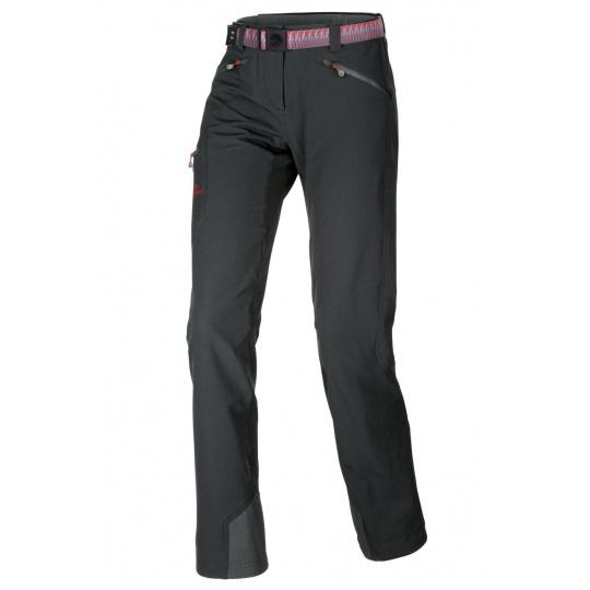 PEHOE pants woman