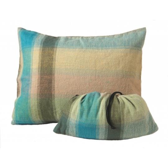 Cocoon obal na cestovní polštář M african rainbow