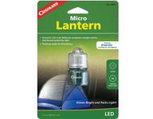 Coghlan´s svítilna LED Micro Lantern