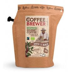 Káva Grower's cup - Honduras