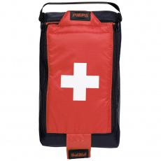Prázdná Lékárnička s Hliníkovou Dlahou Pieps First Aid PRO Splint