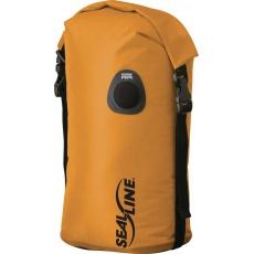 Vodotěsný Vak Bulkhead Compression Dry Bag 10l
