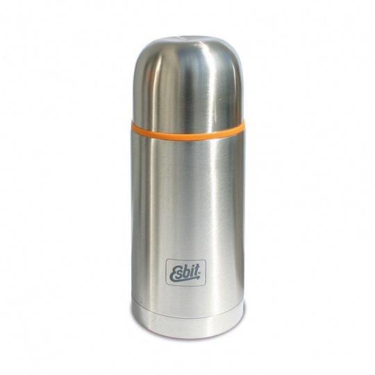 Termoska Esbit STEEL 750 ml.