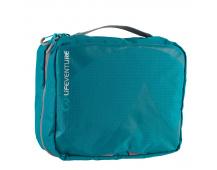 Toaletní taška Lifeventure Wash Bag Large