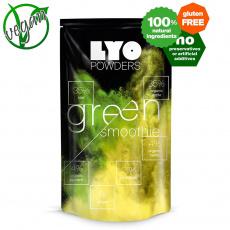 Green Smoothie Lyo Food