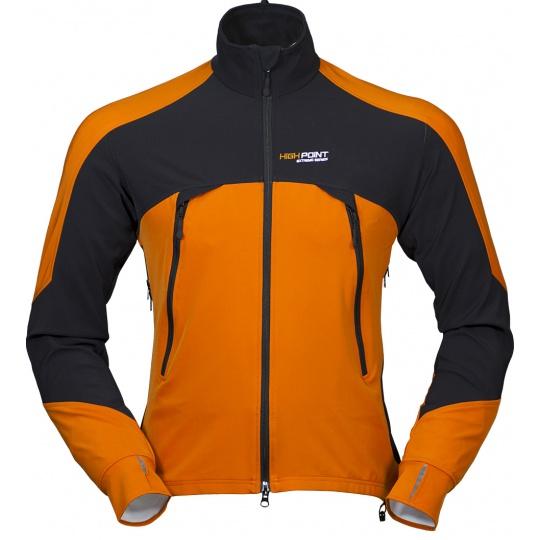 High Point Embrace 2.0 Jacket
