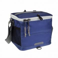 Chladící taška Packit na 9 plechovek