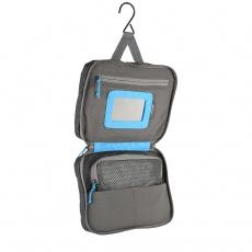 Toaletní taška Lifeventure Wash Bag Small
