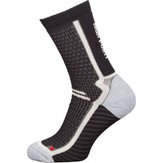 Ponožky High Point Trek 3.0
