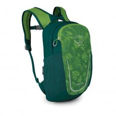 Batoh Daylite Kids 10 Leafy Green