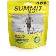Summit To Eat pikantní těstoviny Arrabiata Single