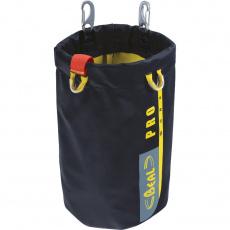 Pracovní vak Beal Tool bucket 3,4l