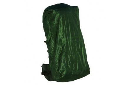 Pláštěnka na batoh Jurek vel. L (90 L)
