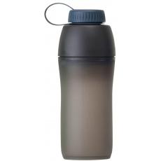 Filtrační láhev Platypus Meta Bottle 1 l
