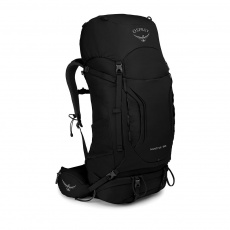 Osprey Kestrel 58 Black