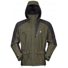 Bunda High Point Mania Jacket 5.0
