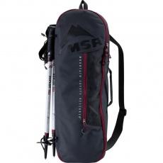 Vak Na Snežnice MSR Snowshoe Bag