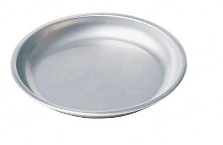Talíř MSR Alpine Plate