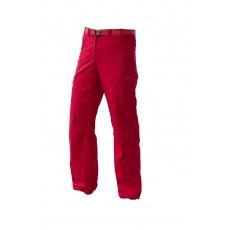 Dámské Kalhoty Warmpeace Muriel