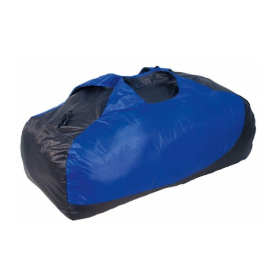 Sea to Summit Ultra-Sil Duffle Bag