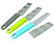 Alpine Kitchen Knife