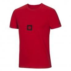 Triko Ocun Logo T