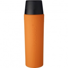 Termoska Primus TrailBreak Ex Vacuum Bottle 1000 ml.