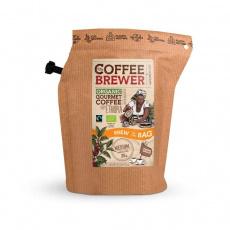 Káva Grower's cup - Ethiopia