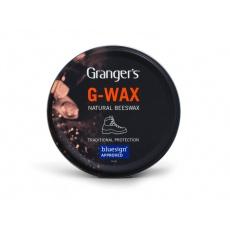 Granger's G-Wax Grangers 80g vosk