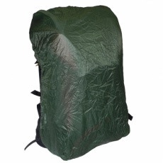 Pláštěnka na batoh Jurek UL vel. S (35 L)