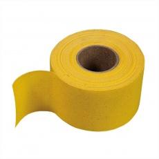 Tejpovací náplast Singing Rock Super Tape 3.8 cm Yellow
