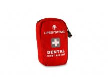 Lékárnička Lifesystems Dental First Aid Kit