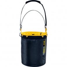 Pracovní vak Beal Genius Bucket Plus 20l