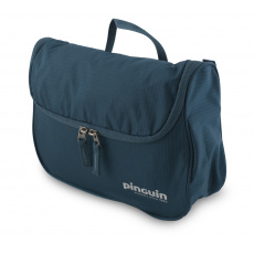 Toaletní taška Pinguin Toilet Bag L