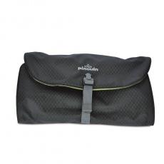 Skládací toaletka Pinguin Foldable Washbag L