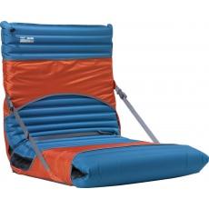 Potah na Karimatky Thermarest Trekker Chair Kit 25