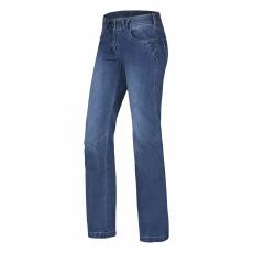 Kalhoty Ocún Medea Jeans