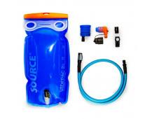 Vak na vodu Source Ultimate Hydration System 2