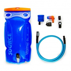 Vak na vodu Source Ultimate Hydration System 2